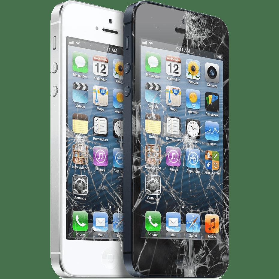 Frisco iPhone 6s, 6, 6 Plus, 5s, 5c, 5 Repair