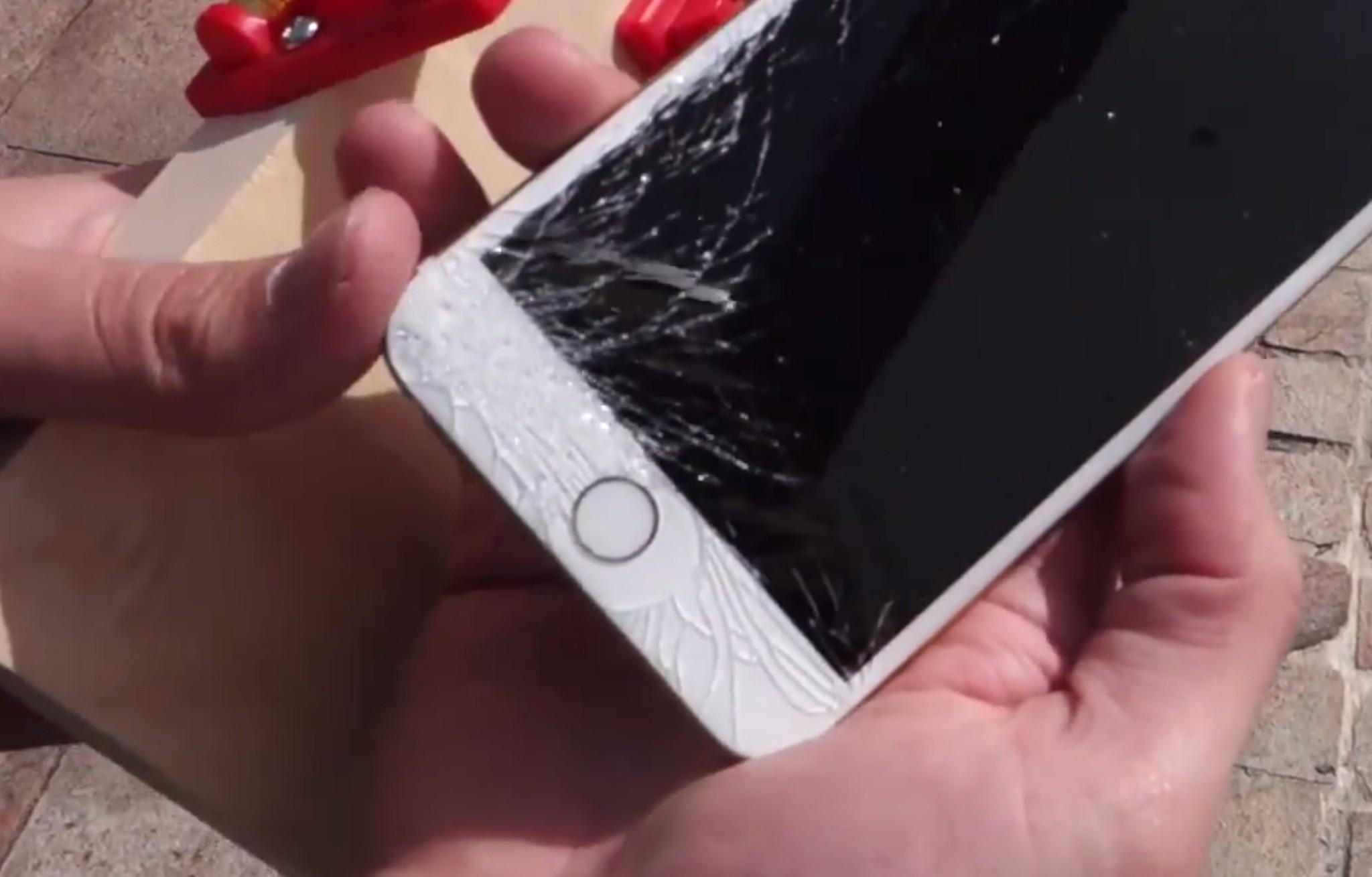 iphone screen repair mckinney, iphone repair mckinney, tx