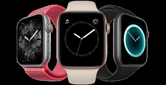 apple watch screen repair frisco plano allen mckinney