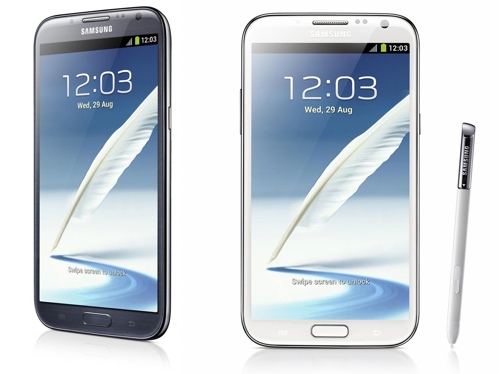 Galaxy-Note-ii-screen-repair