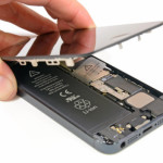 iPhone 5 Screen Repair dallas