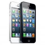 iphone 5 screen repair BaytownTexas