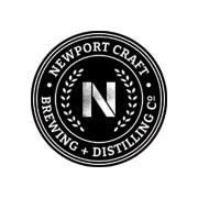 Newport Craft