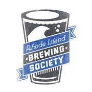 RI Brewing Society