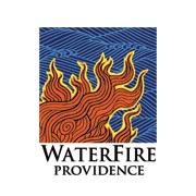 Waterfire Arts Center