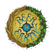 Beer on Earth