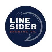 Linesider