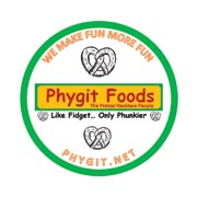 Phygit