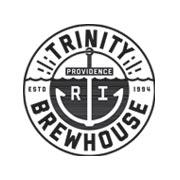Trinity Brewhouse
