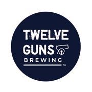 Twelve Guns