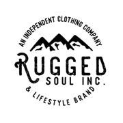 Rugged Soul