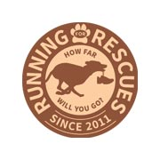 Running for Rescues