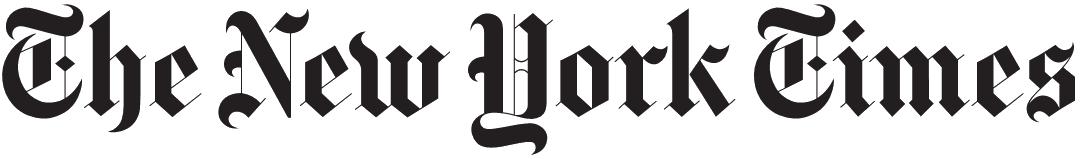8049f96d-4534-4433-9695-074a40e96456The_New_York_Times_logo
