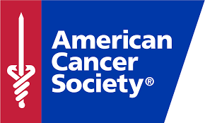 https://secureservercdn.net/198.71.233.33/8pv.37e.myftpupload.com/wp-content/uploads/2019/05/9536d1a8-b896-4eeb-88ab-adda7df171f8american-cancer-society.png