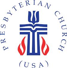 https://secureservercdn.net/198.71.233.33/8pv.37e.myftpupload.com/wp-content/uploads/2019/05/e5e9c0a0-c57a-427d-9499-a2d37dcac4ecPresbyterian-Church-USA.png
