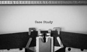 text-case-study-typed-on-retro-typewriter-picture-