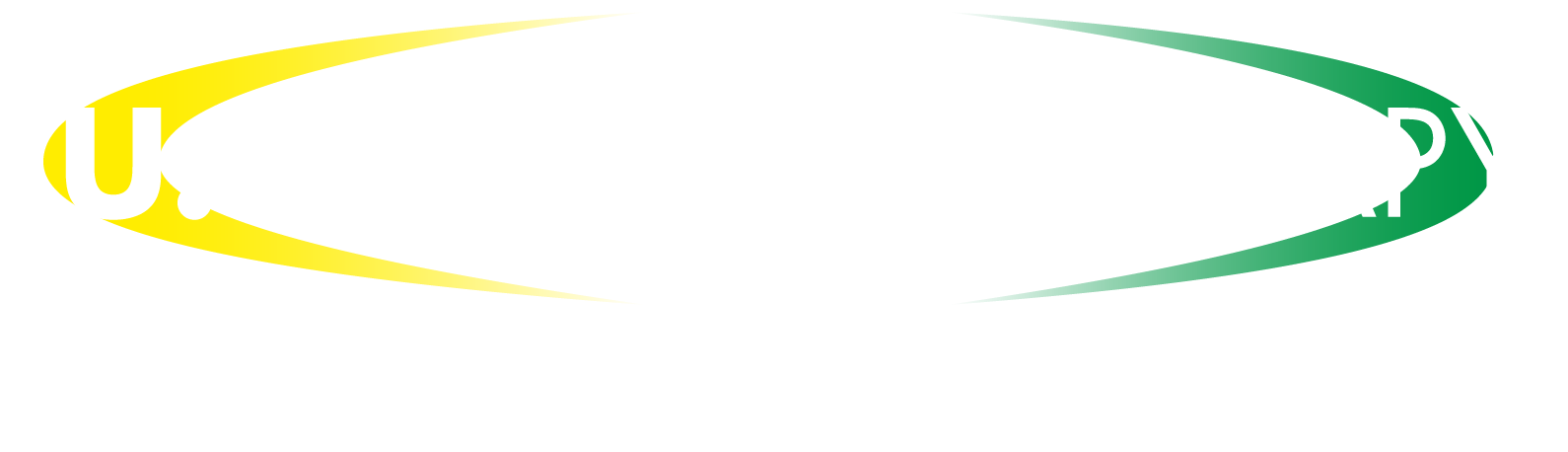 US Sports Therapy
