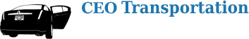 CEO Transportation