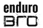 Enduro Bro