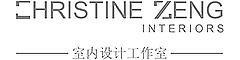 Christine Zeng Interiors