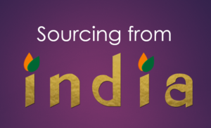 sourcing from india - the asian seller