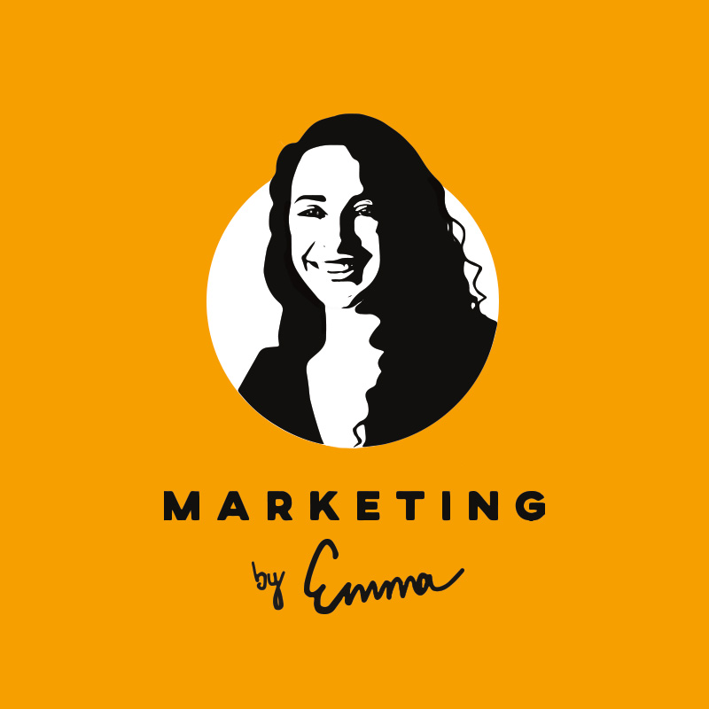 Marketing By Emma - The Asian Seller
