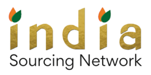 India Sourcing Network