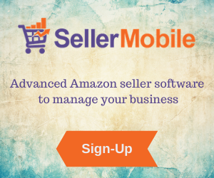 Seller Mobile- banner- the asian seller