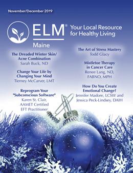 EssentialLivingMaine_November_2019_Cover_Yudu