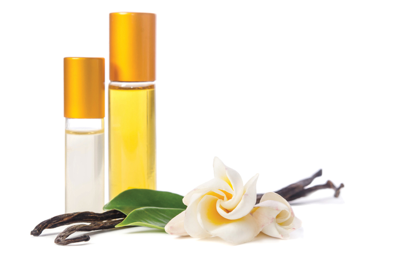 5 High Performance Anti-Aging Oils You Need This Winter