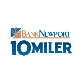 BankNewport 10 Miler
