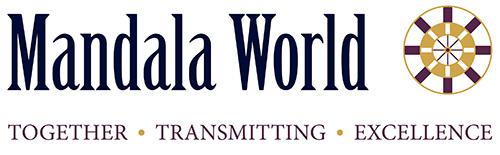 Mandala World Academy