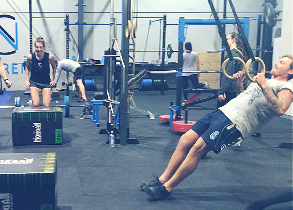 3 Life Lessons We Learnt In Newstrength's First Year