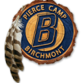Brochure Birchmont_Logo_2014