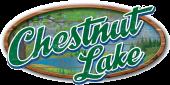 Chestnut Lake2