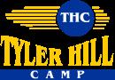 THC-Logo (002)