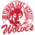 tlw wolves3