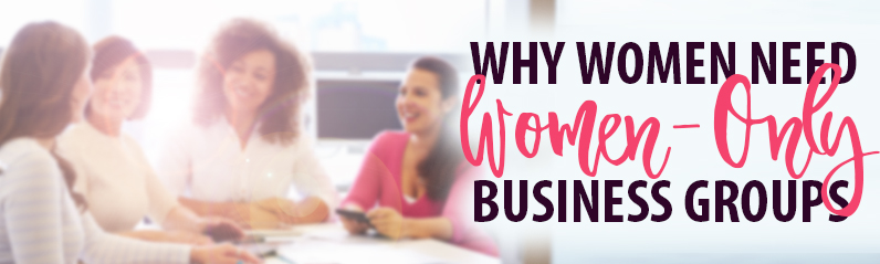 Katherine-McGraw-Patterson-why-women-need-women-only-business-groups-B