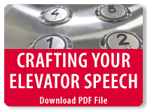 Katherine-McGraw-Patterson_Lunching-With-Lions_Crafting Your Elevator Speech