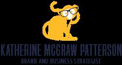 Katherine McGraw Patterson