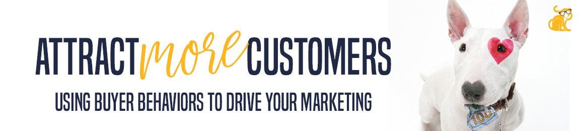 Katherine-McGraw-Patterson_attract more clients using buyer behaviors to drive your marketing