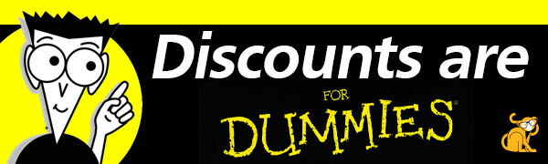 Katherine-McGraw-Patterson_Discounts-are-for-dummies
