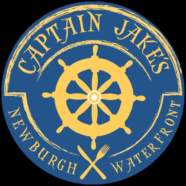 CaptainJakesBlueLogo