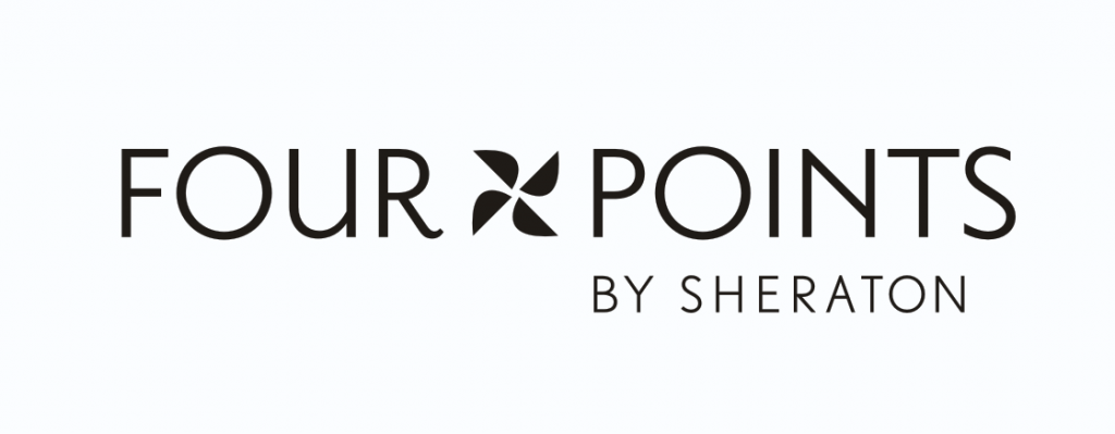 FOURPOINTS_PNG_ALL BLACK_1121X437