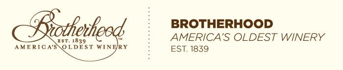 brotherhood_header2