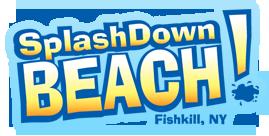 splashdown-beach-logo