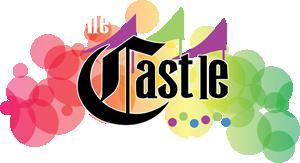 the-castle-fun-center