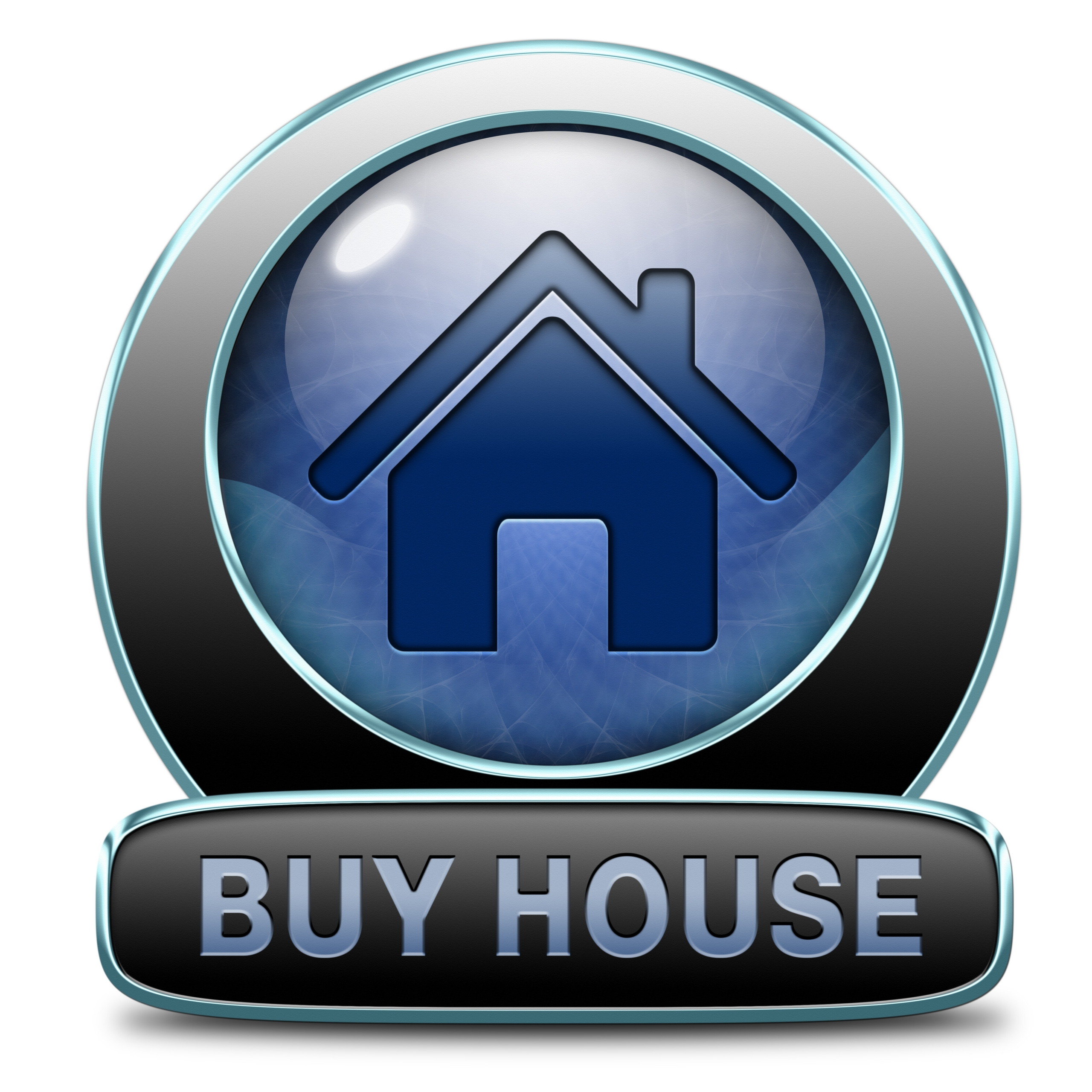 Buy Button