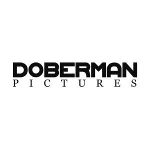 Doberman_Logo