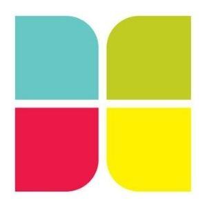 Lux_Logo